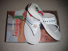 Naturino Mio girls sandals size 30 13 NIB