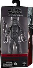 Star Wars Black Series Bad Batch Elite Squad Trooper Action Figure** IN STOCK