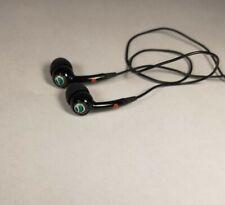 Genuine Sony Ericsson Walkman HPM-70 Stereo Earphones Handsfree