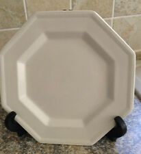 HERITAGE 20CM PLATE JOHNSON BROTHERS