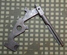 USGI US Army Issue Steel Scraper Assembly M249 LMG Tool Mint in paper