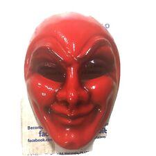 Venetian Mask REPAINTED