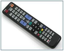 Ersatz Fernbedienung für Samsung AA59-00431A Fernseher 3D TV Remote Control Neu