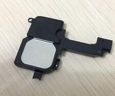 Loud Speaker Buzzer Sound Ringer Ringtone Replacement Parts for iPhone 5C