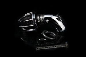WEAPON-R DRAGON RAM AIR INTAKE FOR 99-03 LEXUS RX300/01-04 TOYOTA HIGHLANDER V6