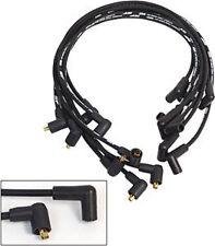 MSD Street-Fire Wire Set, Small Block Chevrolet