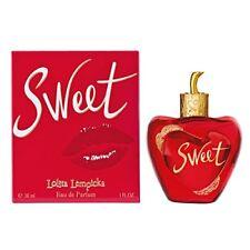 Lolita Lempicka Sweet 30ml eau de parfum pour Femme