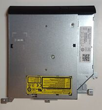 NEW - Asus X541UA R541UA R541UA-RB51 DVD-RW CDRW GUE1N CD-ROM DVDRW Ram Bracket