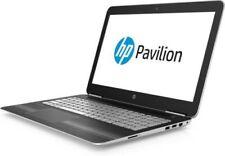 """Notebook e portatili pavilion windows 10 , Dimensione dello schermo 15,6"""""""