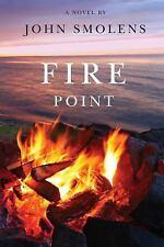 Feuer Punkt (Taschenbuch/Broschiert)