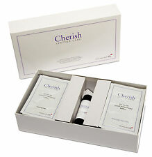DFS Official Cherish leather Sofa Cleaner Care Kit With Wipes and Ink Away Stick