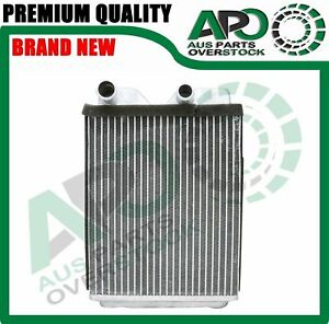 New Premium Heater Core For FORD F100 F150 F250 F350 Bronco 1973-1979