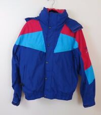 Vintage The North Face Extreme Hood Jacket with Detachable Down Vest Mens Size M