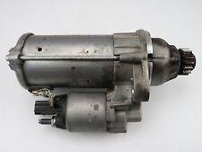 0am911023r Motor De Arranque 1,5kw KW 1,4 TSI Start Stop DSG VW GOLF 7 VII