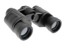 SALE - LAST FEW - 8x40 Binoculars with Carry Bag, Lens Caps & Strap - OLD TYPE