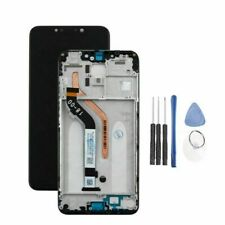 LCD Touch Screen + Digitizer Full Assembly for XIAOMI Replacement Pocophone F1
