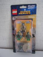 Lego Minifiguren 853744 Knightmare Batman (DC Super Heroes) - Neu & OVP
