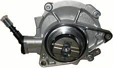 CITROEN BERLINGO, C3, C4 - VACUUM PUMP - 1.4 & 1.6 ENGINE NEW - 456577 NEW