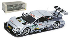 Spark SG219 Audi RS 5 #51 DTM 2015 - Nico Muller 1/43 Scale