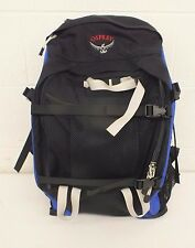 Osprey Helios 26 High-Quality 26-Liter Daypack S/M EXCELLENT Fast Shipping LOOK