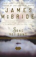 Song yet Sung by James McBride (2009, Paperback)