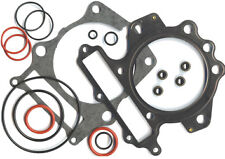 Winderosa Top End Gasket Set KTM 125SX 125SXS 144SX 150SX 150XC 125 144 150 SX