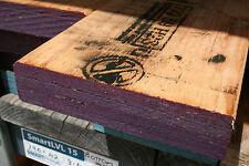 Smart LVL 15 - 190mm x 42mm x 6.0m Structural Timber $11.50 LM