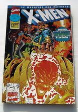 X-MEN - N° 12 .  COMICS  . MARVEL FRANCE