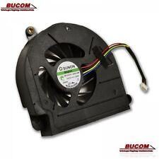 Fan for hp Elitebook 6930p 8530W 8530P Series Fan 487436-001 Cooler 4 Pin