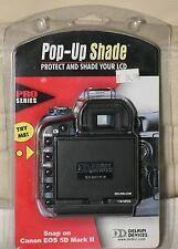 Canon Sombra Para Eos 5D mkII