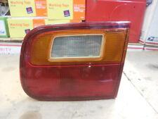 92-95 Fits Honda Civic Sedan OEM RH Passenger Inner Tail Light 043-1132