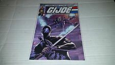 G. I. Joe: A Real American Hero # 178 Cover A (2012, IDW) 1st Print