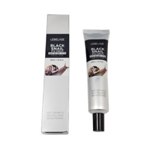 LANEIGE Black Snail Eye Cream For All Face