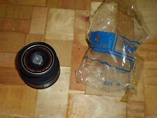 NOS F2.5 Spool for Vintage Shimano Graphite Spinning Reel made in Japan