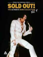 ELVIS PRESLEY - SOLD OUT VOLUME 9 **OUT NOW**