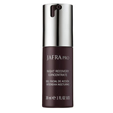 JAFRA Pro Night recovery Concentrate serum 1 oz. New in Box free shipping U.S.