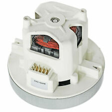Vacuum Cleaner Motor 1600W 230V 240V for Miele Complete C3 PowerLine