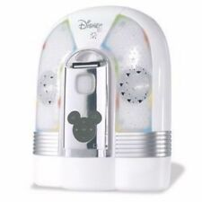 NEW Disney Jam Stand Speaker w/ Lights and Auxiliary Input for All MP3 Players
