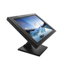 """17"""" Touch Screen TFT LCD Monitor Display - 1280x1024 Resolution VGA For PC/POS"""