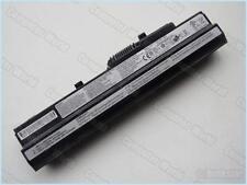 79311 Batterie Battery BTY-S11 11.1v 2200mah 25wh MSI MS-1245 U270