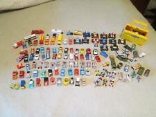 118 Galoob Mini Cars Trucks Military Etc