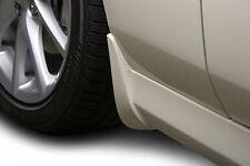 Genuine Mazda MX-5 2008-2015 Front Mud Flap Guard Set - NH53-V3-450