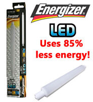 Energizer S15 3.5w = 30W 221mm LED Fluorescent Strip Light Bulb Energy Saving