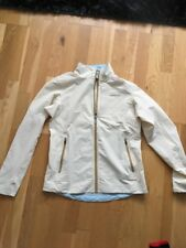 New Patagonia Jacket Top Size S