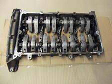 FORD MONDEO MK3 2.0 2.2 TDCI DIESEL CAM LADDER RAIL CARRIER 130 155 FOLLOWERS