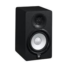 Yamaha HS5 5-Inch Powered Studio Monitor Used