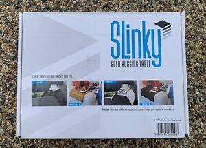 Slinky Sofa Table