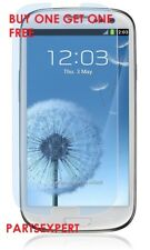 Tempered Glass Screen Protector for Galaxy S3 / S3 Neo UK Stock