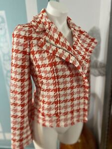 ann taylor blazer Size small New With Tags