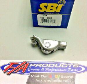 Ford Modular 4.6 + 5.4 24 Valve Engine Rocker Arm Set SB International 180-1330